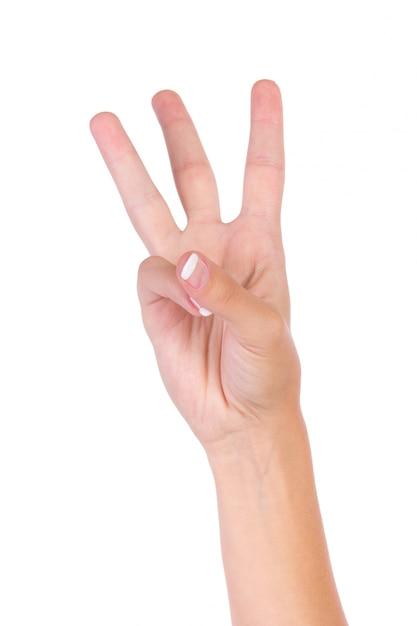 Пальцы рук картинка