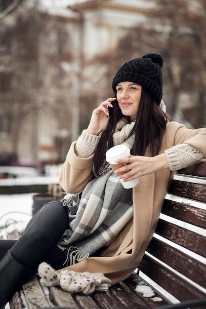 картинки скачать на телефон красивых девушек