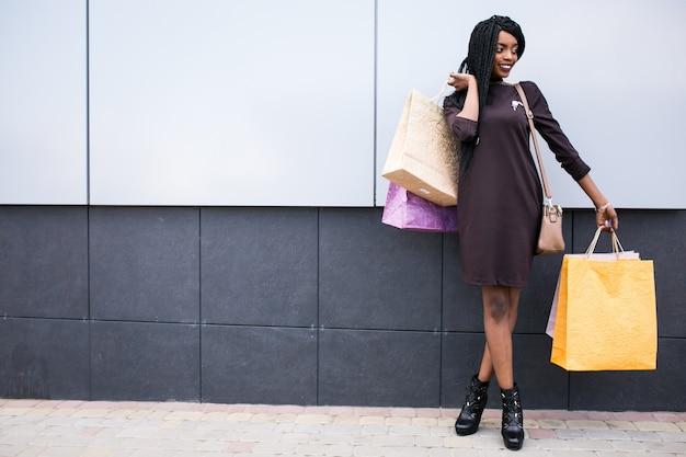 Девушка с длинными волосами Бесплатные Фотографии