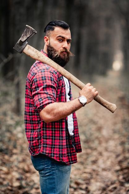 lumberjack plays phil taylor - 626×938