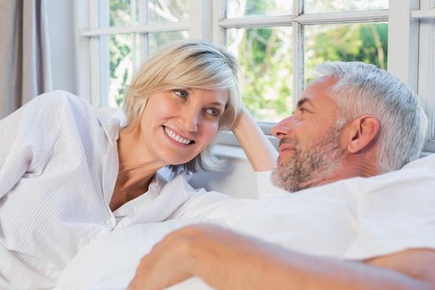 Молодые и пожилые в постели, смотреть фото мужчин с красивой грудью
