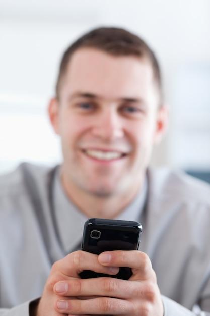 фотобанки принимающие фотографии с мобильных этом