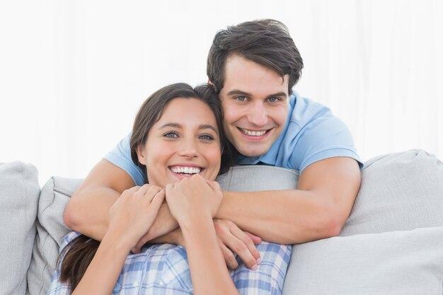 как предоставить удовольствие своему партнеру сама