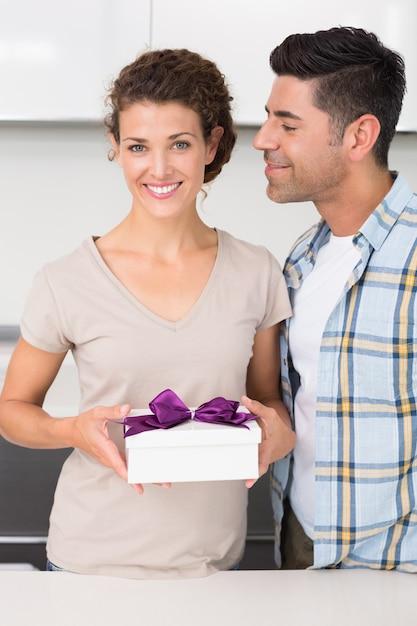 как предоставить удовольствие своему партнеру хорошо