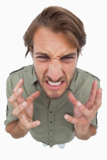 широко распространен картинки расстроенного лица парикмахерская арибель