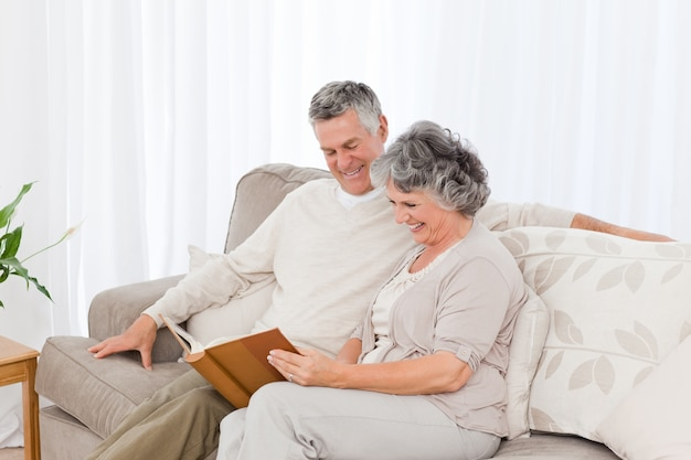 Most Active Senior Dating Online Services In Denver