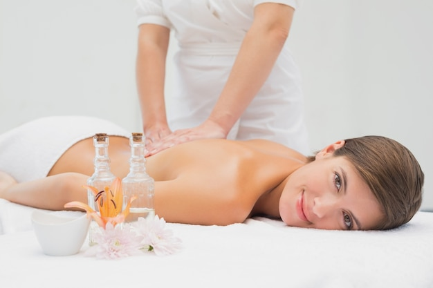 Девушка хочу массаж салон эротического массажа метро арбатская
