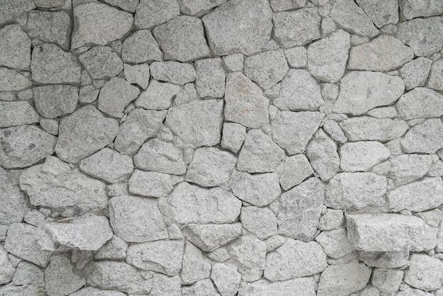 岩石の質感 無料写真