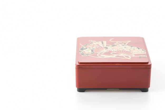 Ящик для бенто Бесплатные Фотографии