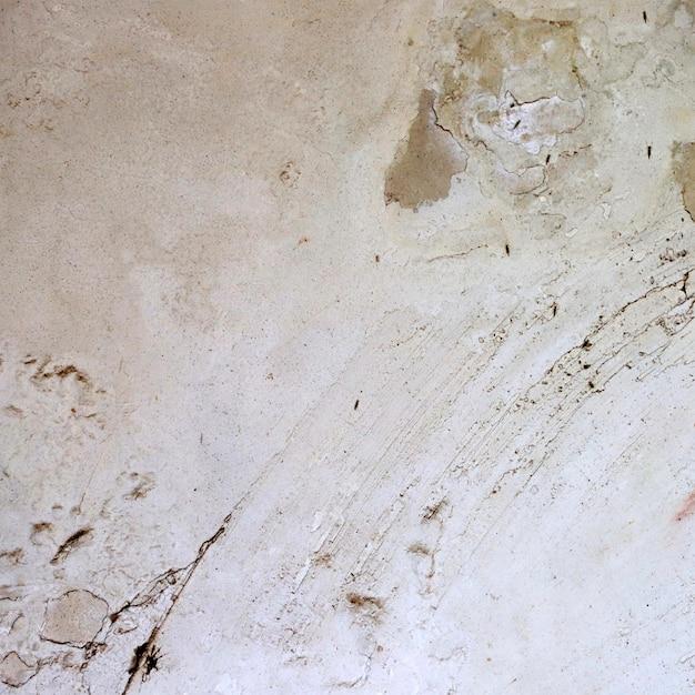 古いヴィンテージ壁のテクスチャの背景 無料写真