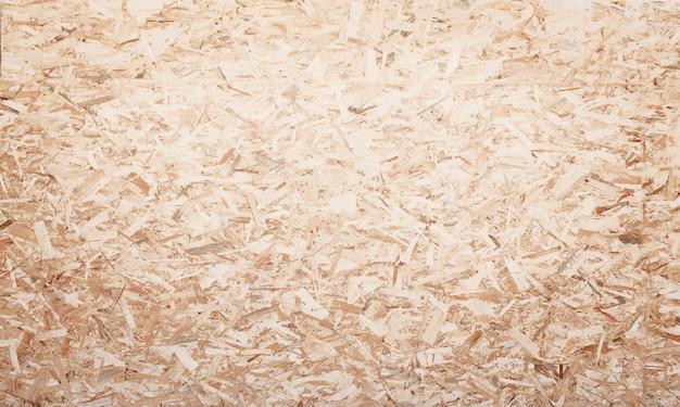 木のバックグラウンド 無料写真