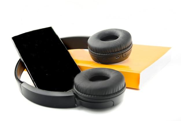 オーディオブックは未来 Premium写真