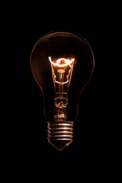 вам картинка светится как лампочка органо-лептическое