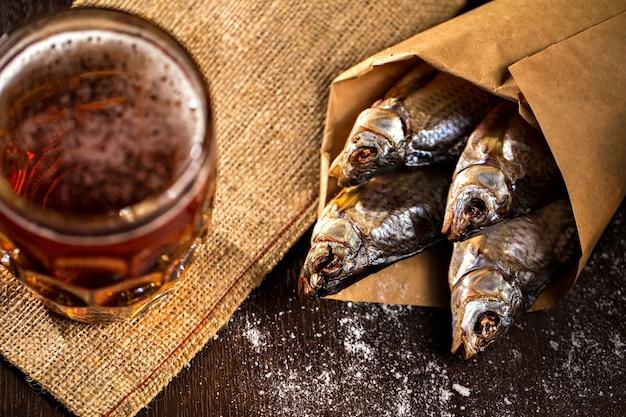Картинки вяленая рыба и пиво