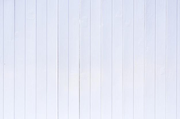 白い縦縞の木の背景テクスチャ 無料写真