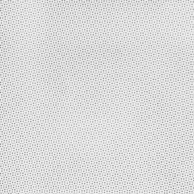 背景の白い抽象的なテクスチャ 無料写真