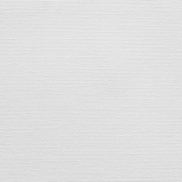 Белая текстура ткани для фона Бесплатные Фотографии