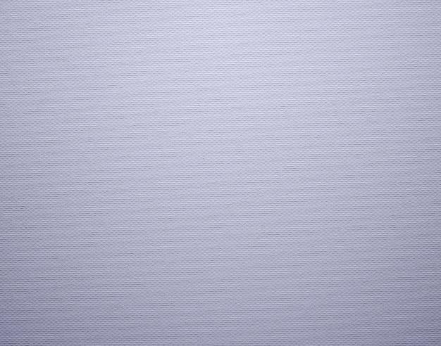 背景のための青い抽象的なテクスチャ 無料写真