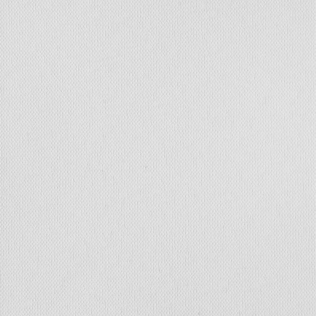 背景のための白い抽象的なテクスチャ 無料写真