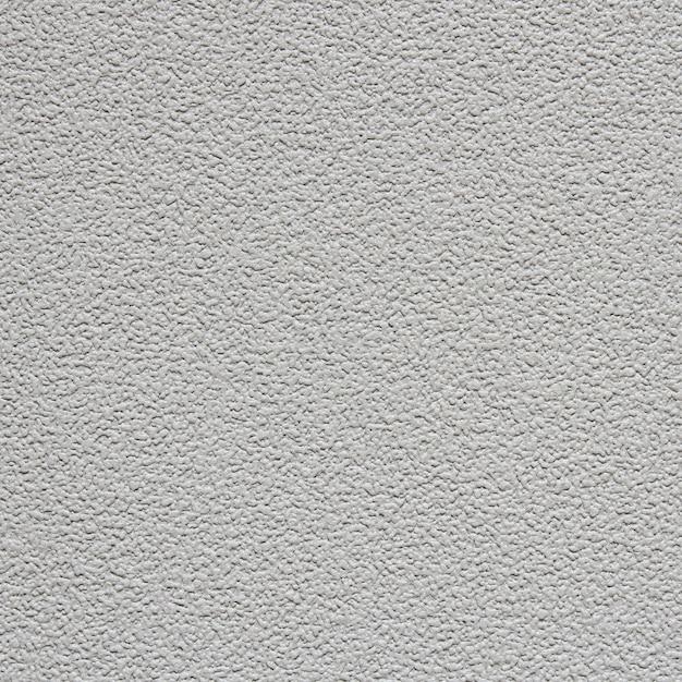 背景のための灰色の抽象的なテクスチャ 無料写真