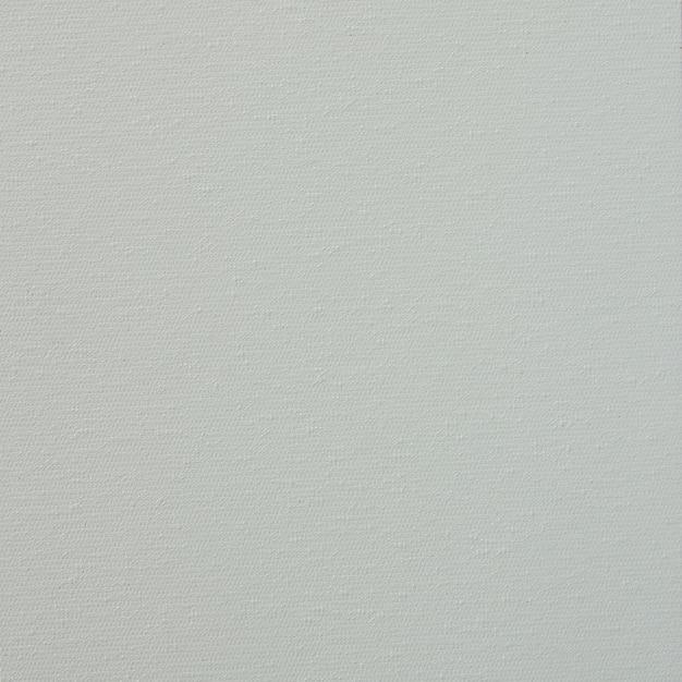 背景の灰色の抽象的なテクス Premium写真