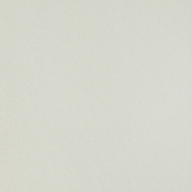 背景の灰色の抽象的なテクス 無料写真