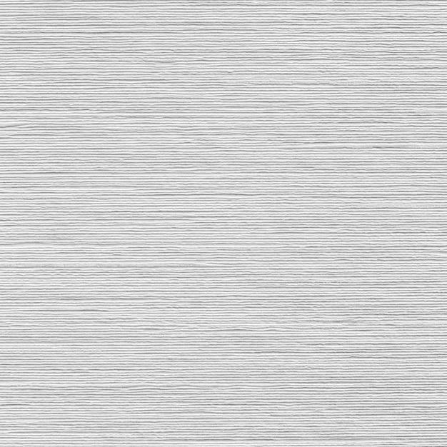 背景の白い抽象的なテクスチャ Premium写真