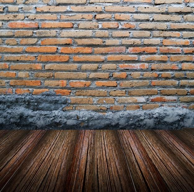 Абстрактный бетонный фон Premium Фотографии