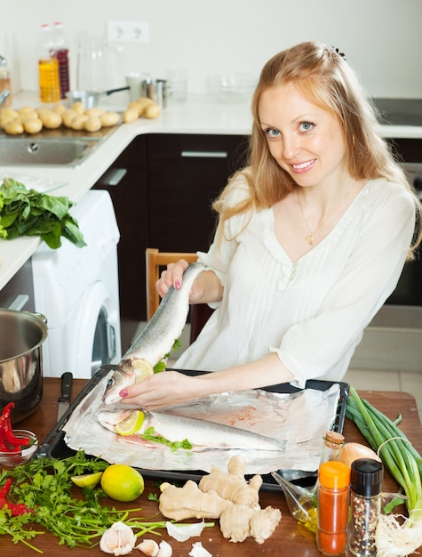 レシピ、皿、皿、皿 無料写真