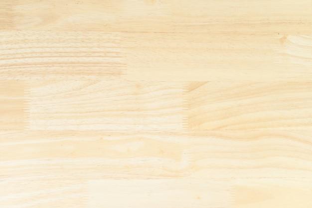汚れた木のテクスチャ背景汚れた木のテクスチャ背景 Premium写真