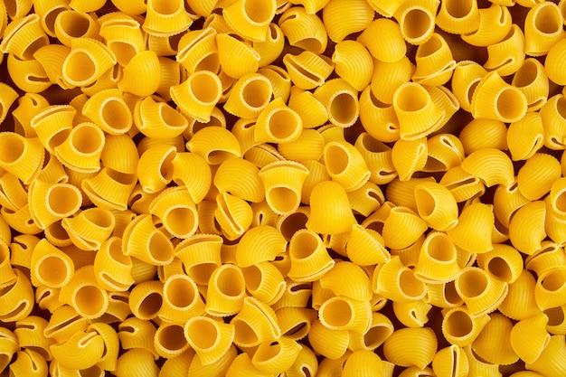 Топ диталини сырые макароны бесшовные модели Бесплатные Фотографии