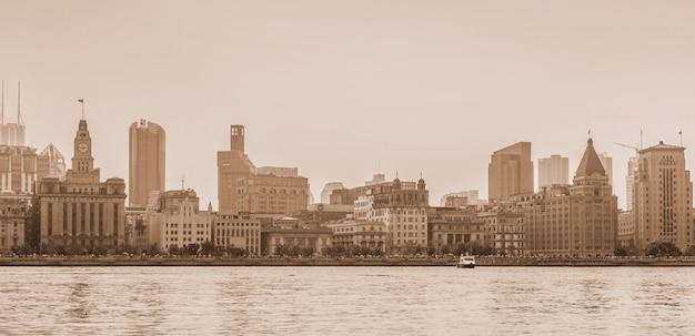 美しい旧市街の景色 無料写真