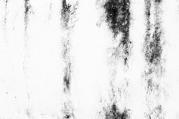 金属の質感にダストの傷や亀裂があります。テクスチャ付きの背景 無料写真
