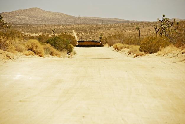 カリフォルニア国道 無料写真