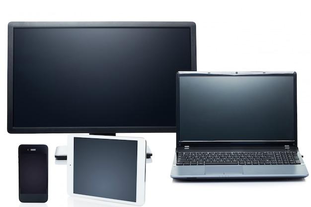 技術。電子デバイス 無料写真