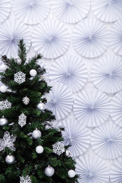 Рождественская елка Бесплатные Фотографии