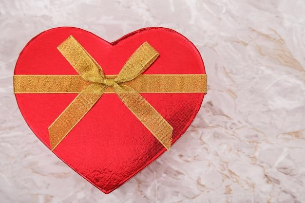 Красный подарок Бесплатные Фотографии