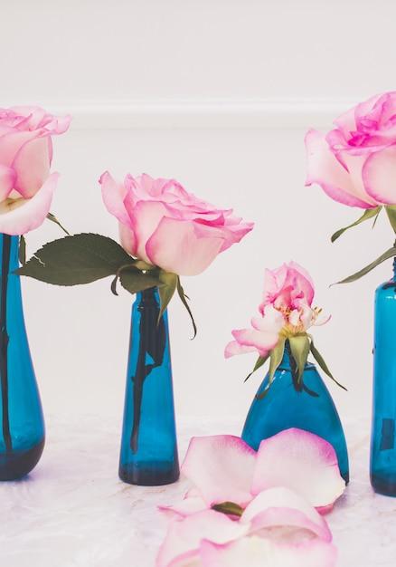Цветок Бесплатные Фотографии