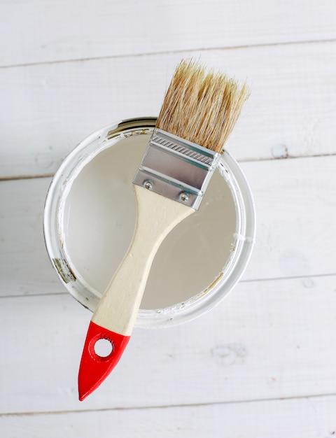 Покрасить Бесплатные Фотографии