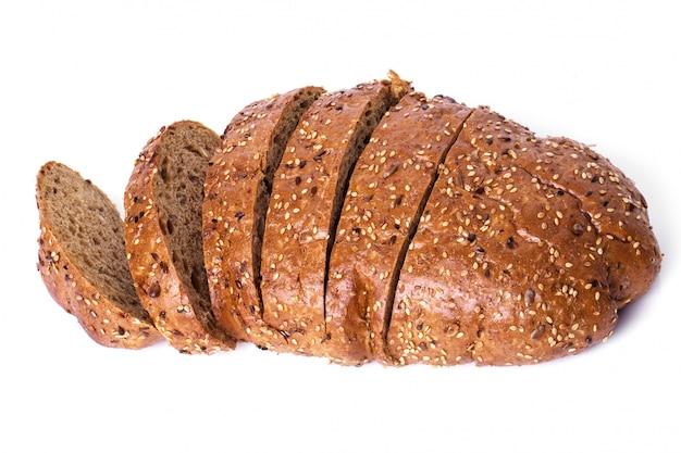おいしいパン 無料写真