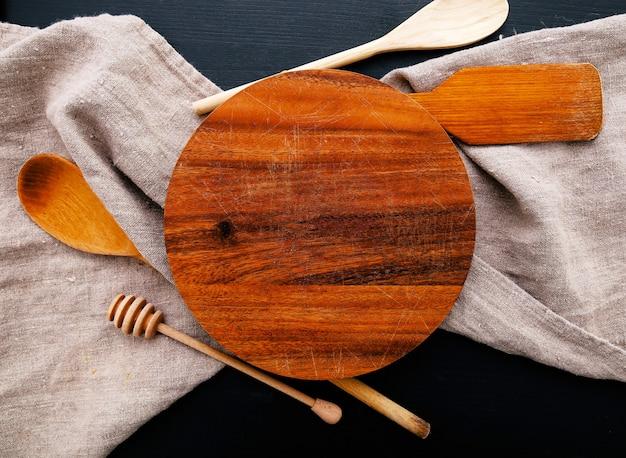 Кухонное оборудование на кухне Бесплатные Фотографии