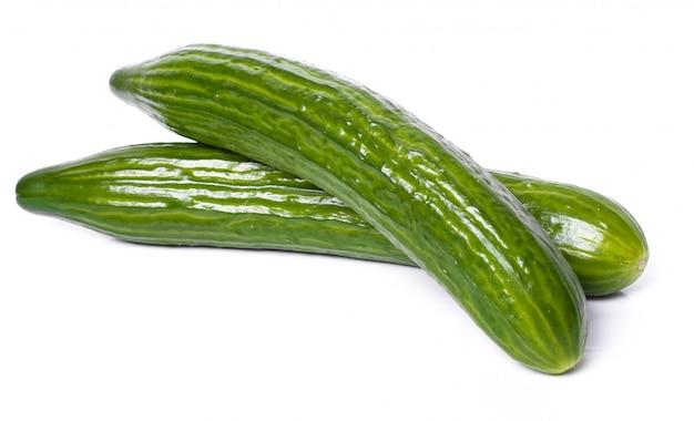 Зеленый огурец Бесплатные Фотографии