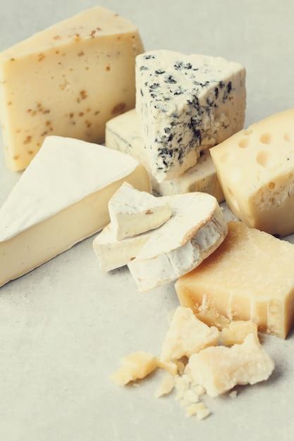 チーズ 無料写真