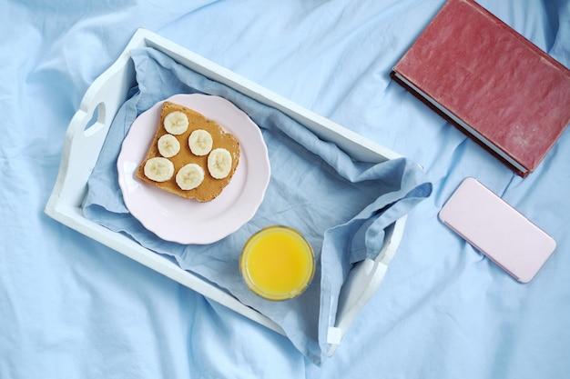 Завтрак Бесплатные Фотографии