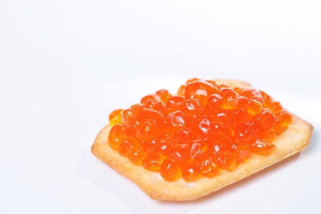 Мойва суши икра - масаго апельсин. копченая икра или кошерная икра Бесплатные Фотографии