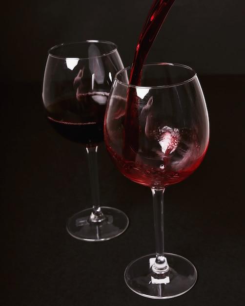 Красное вино Бесплатные Фотографии