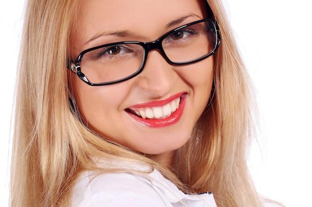 Красивая молодая и привлекательная женщина Бесплатные Фотографии