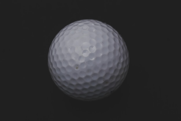ゴルフボール 無料写真