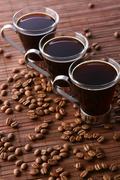 Чашка кофе Бесплатные Фотографии