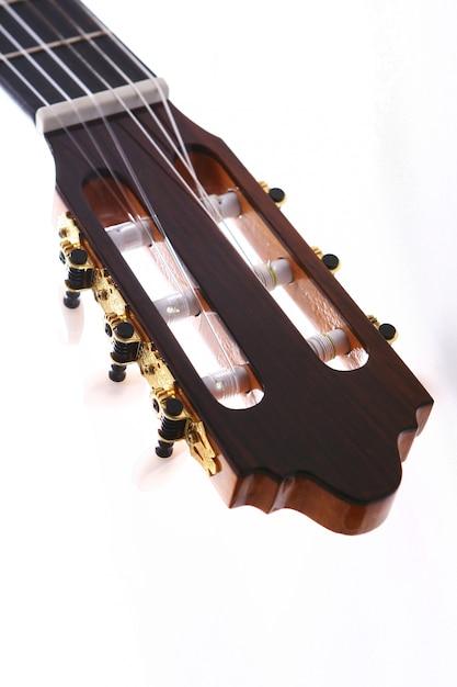 Акустическая гитара Бесплатные Фотографии